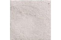 Bali Stone White 20x20