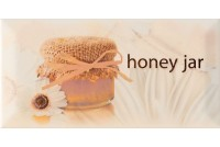 Breakfast Honey 10x20
