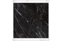 Exclusive Marquina