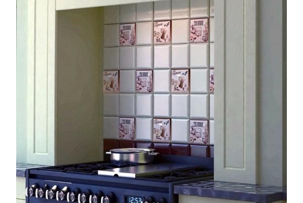 Moca Monopole Ceramica