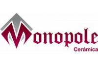 Monopole ceramica