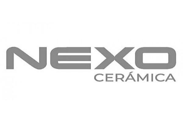 Nexo Ceramica