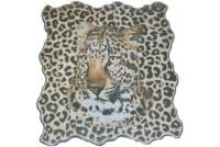 Leopard Dec 1