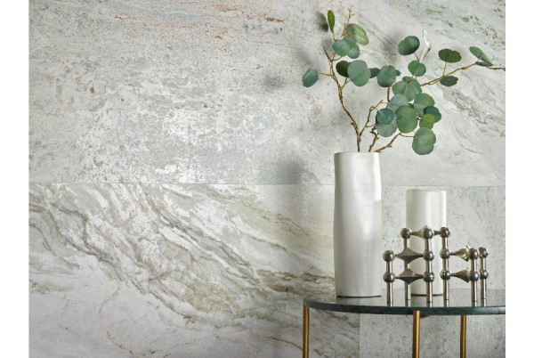 Marble Roca