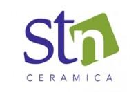STN Ceramica