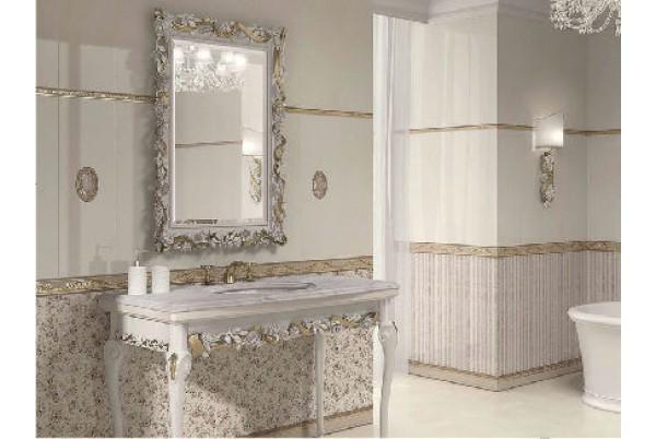 Luxury Sanchis