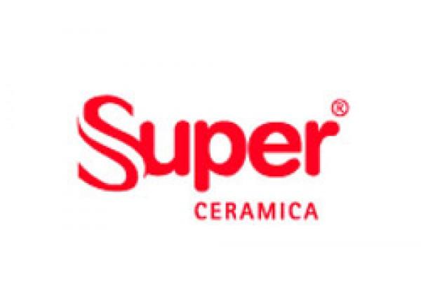 Superceramica