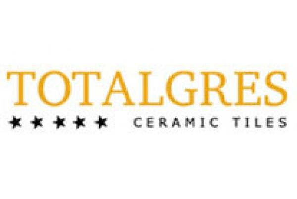 Totalgres