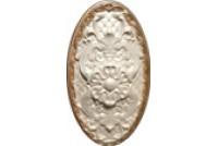Marsella Декор B. Inserto Velazquez Beige