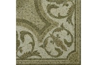 Vitro Stone Decor Beige