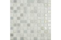 Coral №577 мозаика