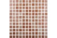 Antislip 506 AS мозаика