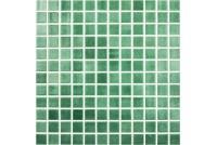 Antislip 507 AS мозаика