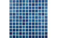 Antislip 508 AS мозаика