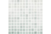 Antislip 514 AS мозаика