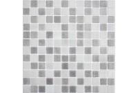 Antislip 514/515 AS мозаика