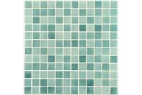Antislip 503/516 AS мозаика