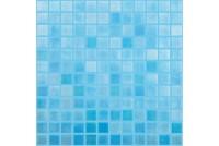 Antislip 110 AS мозаика