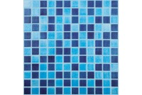 Antislip 110/508 AS мозаика