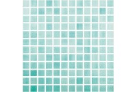 Antislip 503 AS мозаика