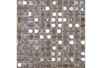 Aura Coffee мозаика
