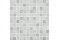 Born Grey мозаика