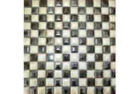 Edna Damero мозаика