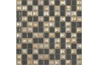 Edna Mix 836/360-B мозаика
