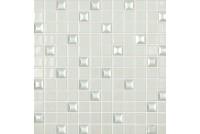 Edna Mix 100 мозаика