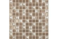 Edna Mix 835 мозаика
