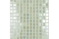 Fire Glass 412 светящаяся мозаика