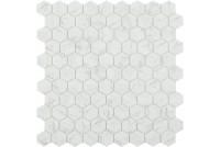 Hex Marbles 4300 ANTISLIP мозаика