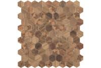 Hex Woods 4700 мозаика