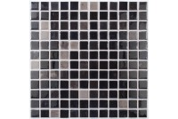 Lux 407 мозаика
