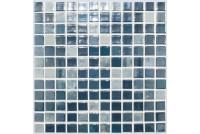 Lux 424 мозаика