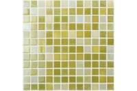 Lux 401 мозаика