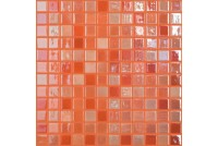 Lux 402 мозаика