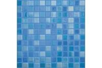 Lux 403 мозаика
