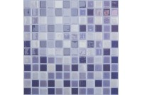 Lux 405 мозаика