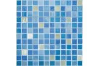 Mixed 403/412 Fg Со светящийся мозаикой