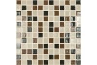 Mixed 831/835/836 DOT мозаика на сцепке