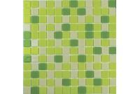 Mixed 834/824/831 DOT мозаика на сцепке
