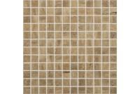 Stones 4100 мозаика