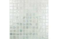 Titanium 710 мозаика