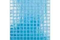 Titanium 733 мозаика