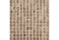 Wood 4201/B мозаика