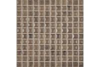 Wood 4204/B мозаика