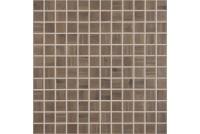 Wood 4204 мозаика