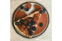 Pompeya Decor 2 Cheesecake