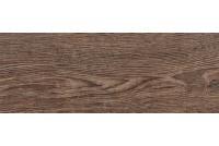 Merbau рельефная коричневая TWU06MRB424